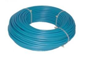 Cables subterráneos